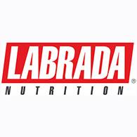 Buy Labrada Nutrition online - Saipure