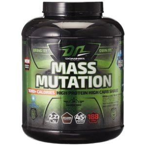 Order DN Mass Mutation online