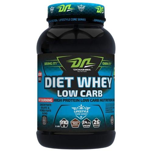 Buy DIET WHEY Online - saipure