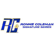 Buy Ronnie Coleman Series - Pre Workout Supplements
