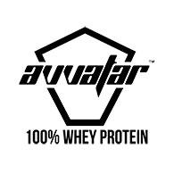 Avvatar Whey Protein online - Saipure