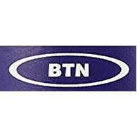 BTN supplement online - EBS