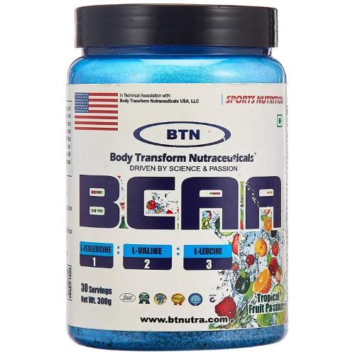 Buy Best BTN BCAA Online on saipure