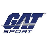 Order GAT Whey Protein online - Saipure