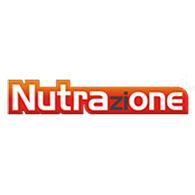 Buy Nutrazione online - saipure