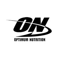ON Whey protein online - saipure