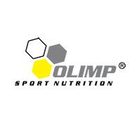 Order Olimp supplements online - Saipure