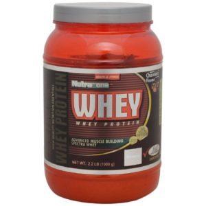 Nutrazione Whey Protein Online - saipure.com