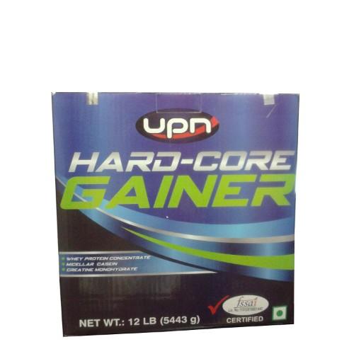 Buy Upn Hardcore gainer Online