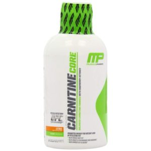 Order Muscle Pharma MP Caretine core online - saipure