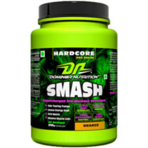 Order Best DN Smash Pre-Workout Online