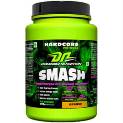 Order Best DN Smash Pre-Workout Online