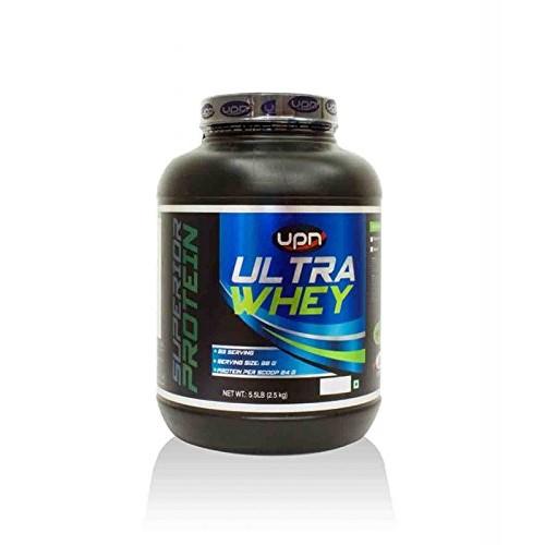 Buy UPN ULTRA WHEY Online